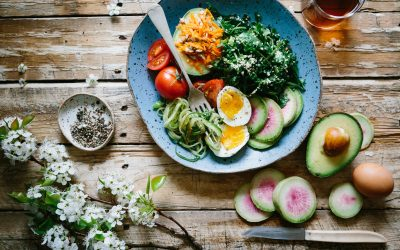 Gut Health: why is it essential?